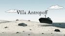 VILLA ANTROPOFF (VILLA ANTROPOFF)