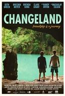 Changeland (Changeland)