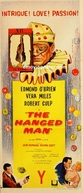 The Hanged Man (The Hanged Man)