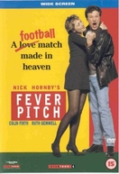 Febre de bola (Fever Pitch)