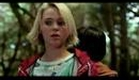 Bridge To Terabithia - First Official Full Trailer