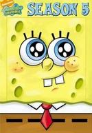 Bob Esponja (5ª Temporada) (SpongeBob (Season 5))