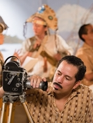 Cine Holliúdy 2: A Chibata Sideral (Cine Holliúdy 2: A Chibata Sideral)
