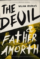 O Diabo e o Padre Amorth (The Devil and Father Amorth)