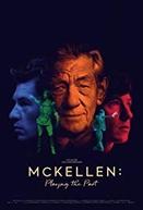 McKellen: Tomando Partido (McKellen: Playing the Part)