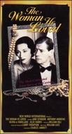 O Romance do Século (The Woman He Loved)