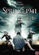 Primavera de 1941 (Spring 1941)