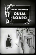 The Ouija Board (The Ouija Board)