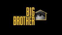 Big Brother 13 - Poster / Capa / Cartaz - Oficial 2