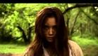 'Humanoid Monster, Bem - The Movie' trailer