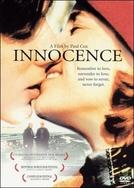 Amor Eterno Amor (Innocence)