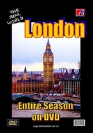 Na Real MTV: Londres (The Real World: London)