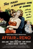 Affair in Reno (Affair in Reno)