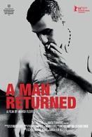 A Man Returned (A Man Returned)