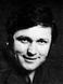 Johnny Richard Duncan
