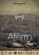 Aterro (Aterro)