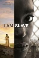 Sou Escrava (I Am Slave)