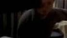 Van Damme Trailer Derailed