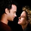 Crítica: Sintonia de Amor (1993, de Nora Ephron)