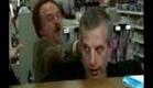 YouTube - The Good Guys Trailer