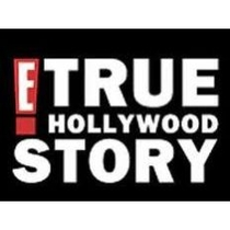 E! True Hollywood Story: Bruce Jenner  - Poster / Capa / Cartaz - Oficial 1