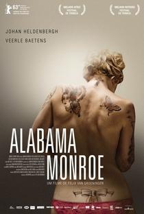Alabama Monroe  - Poster / Capa / Cartaz - Oficial 6