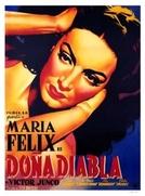 Doña Diabla (Doña Diabla)