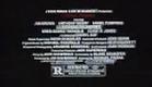 Crack House trailer (Cannon Films)