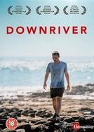 Downriver (Downriver)