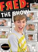 Fred: O Show (1ª Temporada) (Fred: The Show (Season 1))