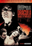 Drácula: O Príncipe das Trevas