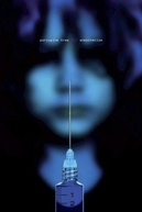Porcupine Tree: Anesthetize (Porcupine Tree: Anesthetize)