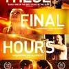 O horror, o horror...: As horas finais - 2013