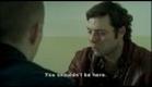 SKIN - Film Trailer - Director Hanro Smitsman starring Robert De Hoog