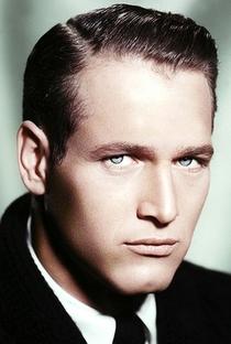 Paul Newman - Poster / Capa / Cartaz - Oficial 4