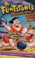 Os Flintstones na Idade da Pedra (Stone Age Adventuras 5)