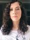 Bárbara Fernandes
