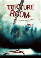 Torture Room (Pledge of Allegiance)