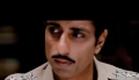 Krishna Ramanan-Maximum - Trailer