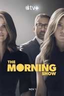 The Morning Show (1ª Temporada) (The Morning Show (Season 1))