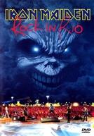 Iron Maiden - Rock in Rio (Iron Maiden - Rock in Rio)
