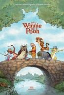 O Ursinho Pooh (Winnie the Pooh)
