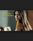 Lúcia McCartney (Segunda Temporada) (Lúcia McCartney (Segunda Temporada))