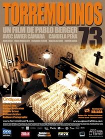 Da Cama Para a Fama - Poster / Capa / Cartaz - Oficial 4