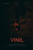 Vinil (Vinil)