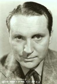 Donald Douglas (I)