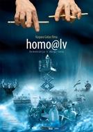 homo@lv (homo@lv)