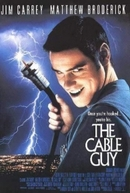 O Pentelho (The Cable Guy)