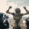 "Neill Blomkamp planeja sequência de ""Distrito 9″"