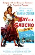 O Gaúcho (Way of a Gaucho)